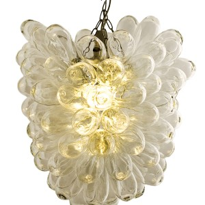 Clear_Glass_Grape_Light_Artiquea_Lighting_Best_Seller
