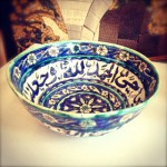 Iznik Handmade Ceramics