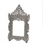 Fully_Inlaid_Mother-of-Pearl_Mirror