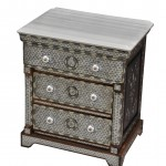 Fully_inlaid_mother_of_pearl_bedside