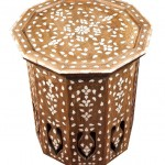 Octagonal_Inlaid_Table