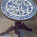 Iznik_Tile-Top_Table,_antique