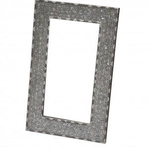 Rectangular_Syrian _mother_of_pearl_Mirror