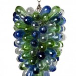 Multi-Coloured_Glass_Grape_Light_Best_Seller