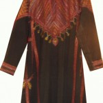 Antique-embroidery-black-dress.jpg