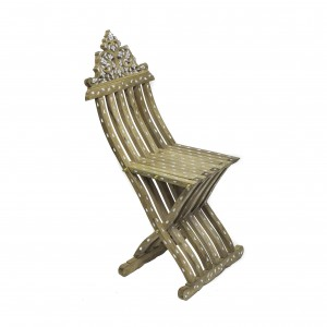 Syrian_Folding_Chair