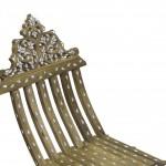 Chair b 2-3