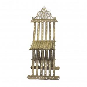 Chair b 3-3