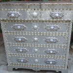 Fully_Inlaid_Mother-of-Pearl_Chest_of_Five_Drawers