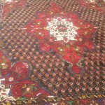 Antique_Syrian_Handmade_Rug