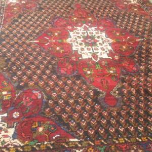 Antique_Syrian_Handmade_Rug