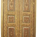 Antique_Ajami_Door
