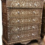 Mother-of-Pearl_Chest_with_5_Drawers