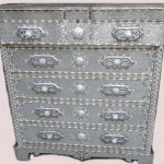 chest_fully_inlaid_motherofpearl