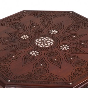 coffee table1_2