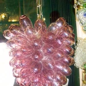 Soft_Purple_Grape_Glass_Light_Best_Seller