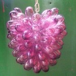 Purple_Glass_Grape_Light