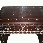 Mother-of-Pearl_Inlaid_Dressing_Table/Desk
