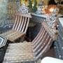 folding chair 021