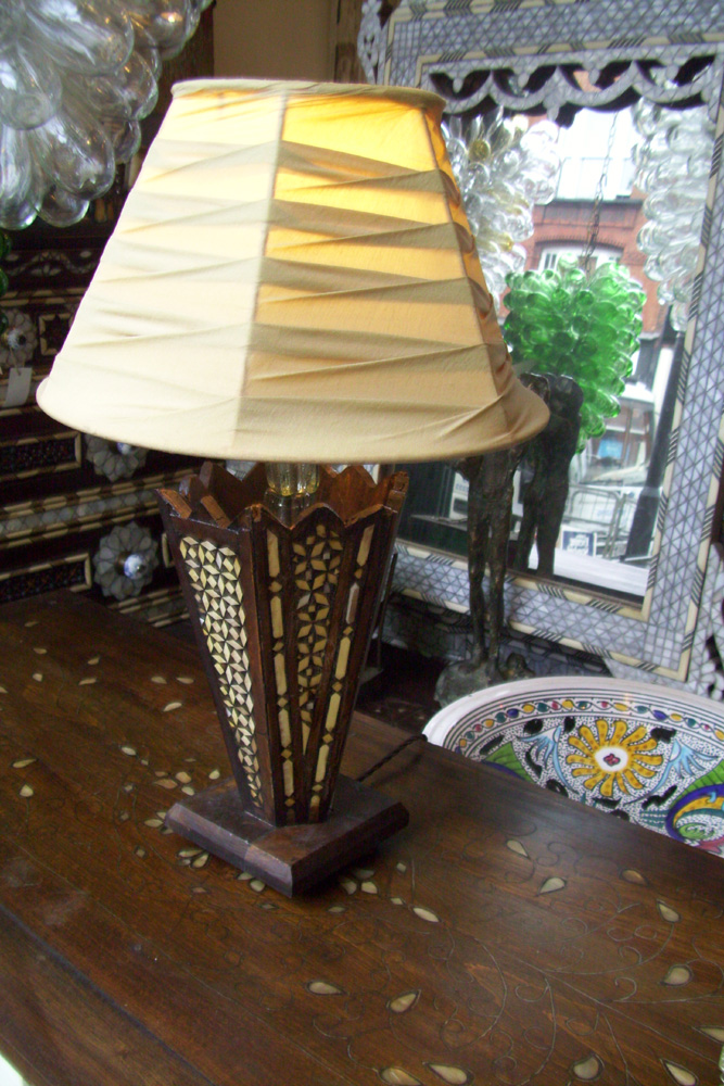 Pair_of_Antique_table_lamps