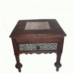 Antique_Coffee_Table