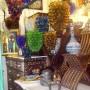 Multi-Coloured_Glass_Grape_Light_Best_Seller