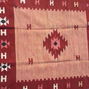 Egyptian_Handmade_Rug