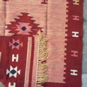 rugs 1608