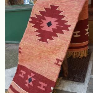 rugs 1609