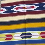 rugs 1628