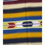 rugs 1629