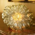 Grape_Glass_ Table_Lamp_Artiquea_Lighting_Best_Seller