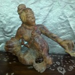 sculpture 3142