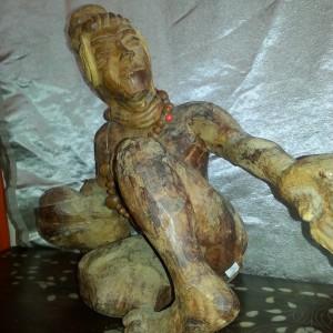sculpture 3145