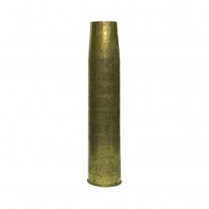 Bullet 1-4