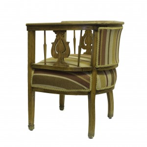 Chair c 3-4