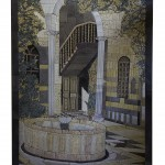 Syrian_Handmade_Mosaic_mural