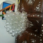 Recycled_Clear_Glass_Grape_Light_Best_Seller