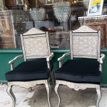 Mother-of-Pearl_inlaid_armchairs