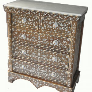 Syrian_Chest_of_Drawers