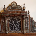 Early_20th_Century_Antique_Syrian_Headboard