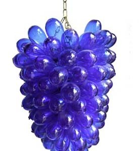 bluegrape